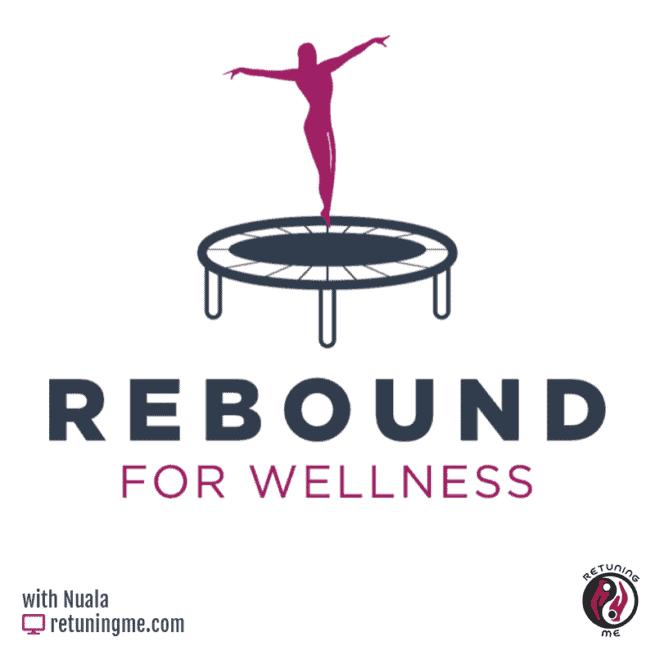 Rebound for Wellness 1