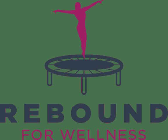 Rebound for wellness