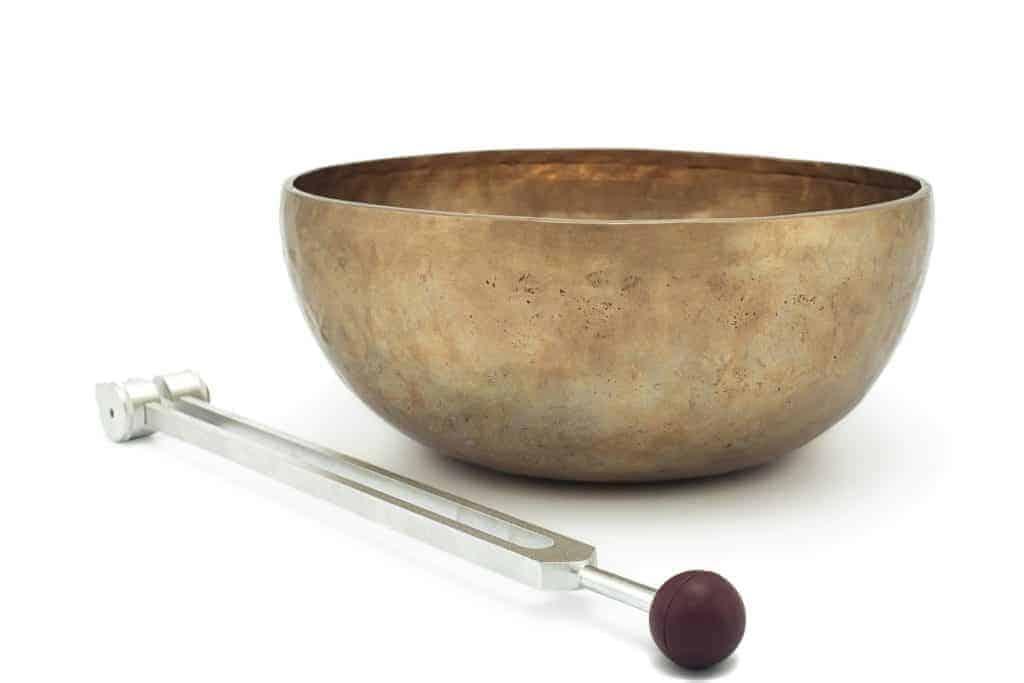 tibetan-bowls-4749768_1920