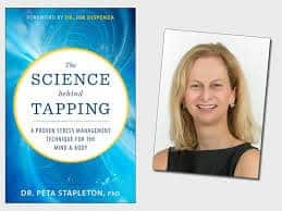 The Science Behind Tapping | Foundation for Alternative and Integrative  Medicine