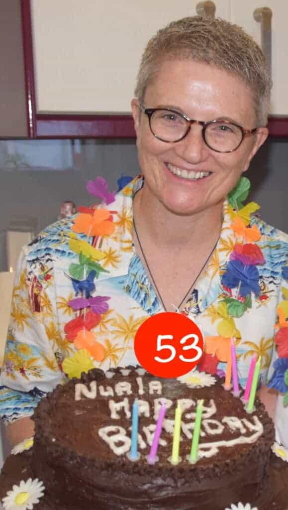 53rd Birthday jpg